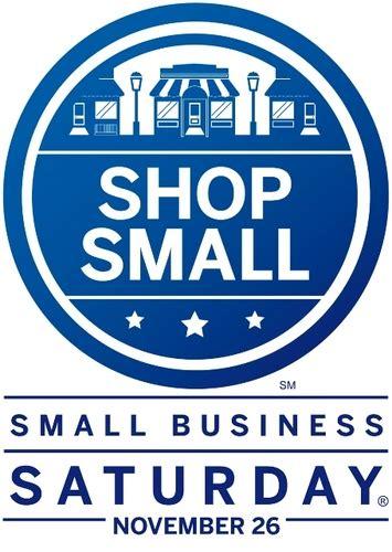 decorella shop local small business saturday november 2011 suburban mamas