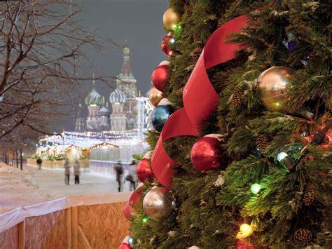 wann wird in russland weihnachten gefeiert candyblog entdecke die kuriose welt der s 252 223 igkeiten
