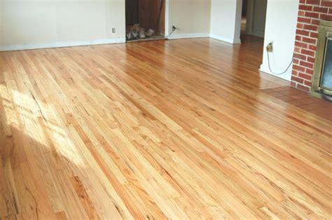 oregon hardwood floors salem oregon oak floor refinish hardwood floors