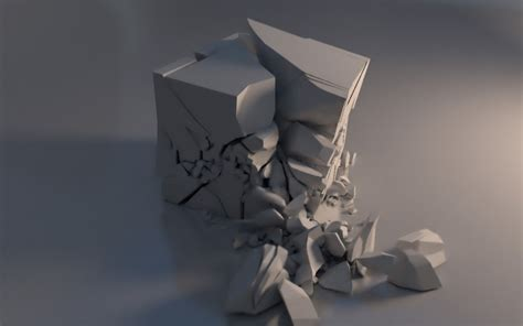 colliding cubes origami colliding cubes origami image collections craft