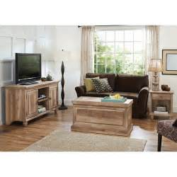 Oak Livingroom Furniture Better Homes And Gardens Crossmill Living Room Set Lintel