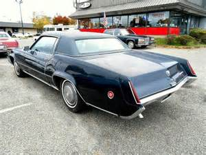 Cadillac 1970 For Sale Cadillac For Sale 1970 Autos Post