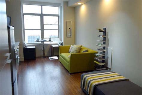 consolato in inglese appartamenti londra la scelta giusta londra