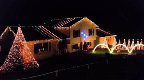 wheeling wv lights decoratingspecial