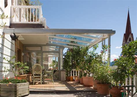 tettoie per porte d ingresso casa moderna roma italy pensiline per porte esterne