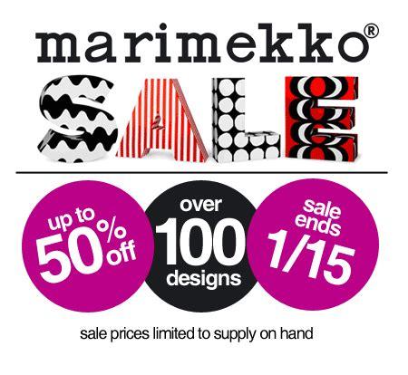 Sle Sale Alert by Sale Alert Marimekko Clearance Sale Popsugar Home