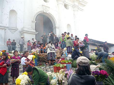 imagenes pueblo maya guatemala y sus pueblos mayas el nuevo diario