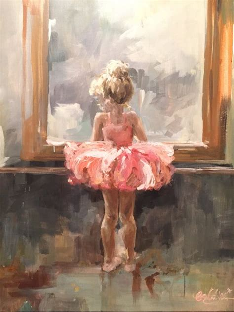 ballerinaer c 1 9 22 de 25 bedste id 233 er til ballerinaer p 229 ballet