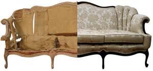 upholstery restoration select fabrics kensington md