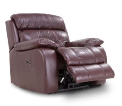 furniture village recliner chairs finding rosita recliner chair from friends home luv