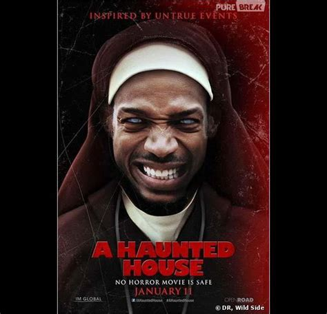 film ghost bastards ghost bastards le film est actuellement en dvd