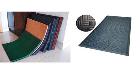 Rubber Mat Manufacturers rubber mat equipment manufacturers in india
