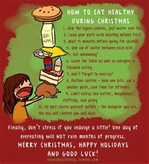 12 Tips On What You Eat During Holidays by 1000 Images About Healthy On