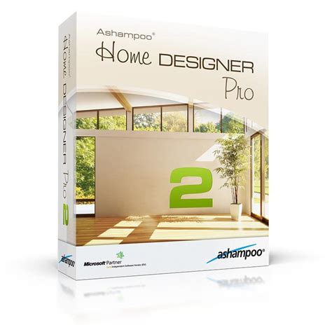 home designer pro portable ashoo home designer pro 2 0 0 repack portable by d akov тихая установка 187 скачать программы