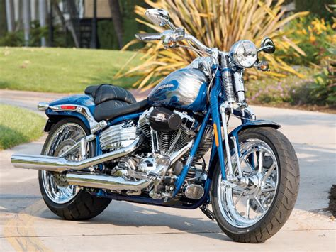 Harley Davidson Rental Houston by Motorcycle Rentals In Dallas Fort Worth Rentexas