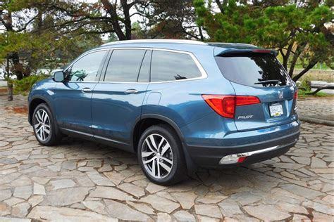 Honda Pilot 2015 Review by Honda Pilot 2015 Review Release Date Price And Specs Html