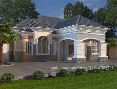 home design story start over floor plan house designs best bungalow bedroom plans