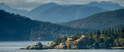 Vancouver Island vancouver island travel guide what to see do costs