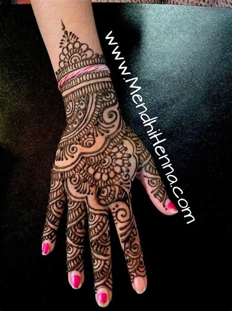 henna tattoos massachusetts 1320 best images about mahendi henna on