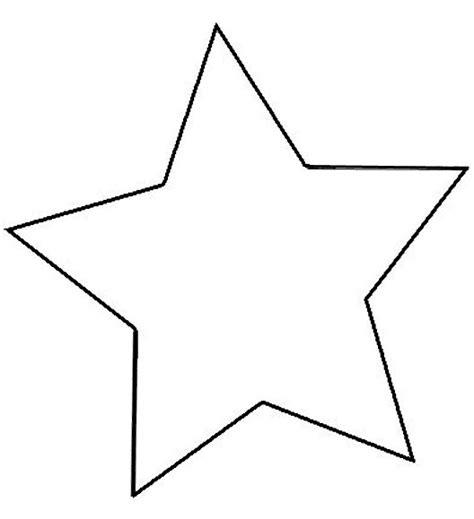 plantillas de estrellas de navidad para imprimir megadiverso estrellas de navidad para imprimir y pintar