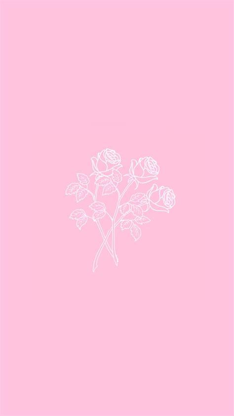 wallpaper pink polos gambar wallpaper pink polos impremedia net