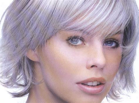 rayos en cabello negro luces en el cabello related keywords luces en el cabello