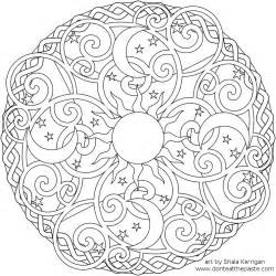 detailed coloring pages for adults detailed coloring pages for adults az coloring pages