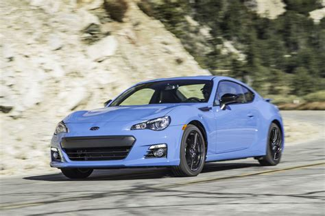 toyota subaru brz chief of subaru parent company confirms second gen brz