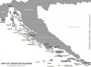 islands map the adriatic sea springer