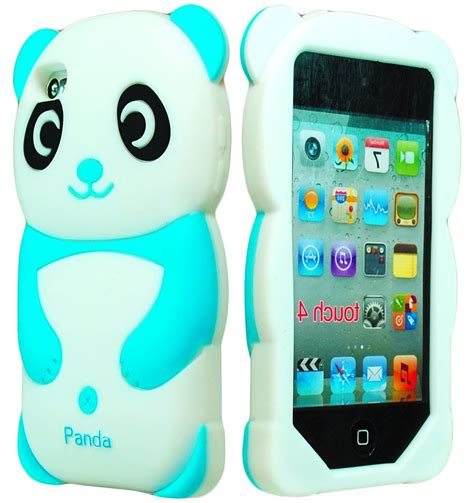 Istyles Sleeves For Ipods Iphones Or Treos by Ipod Touch 6th Generation Animal Cases Iphone Style