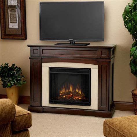 center stove and fireplace electric fireplaces from portablefireplace