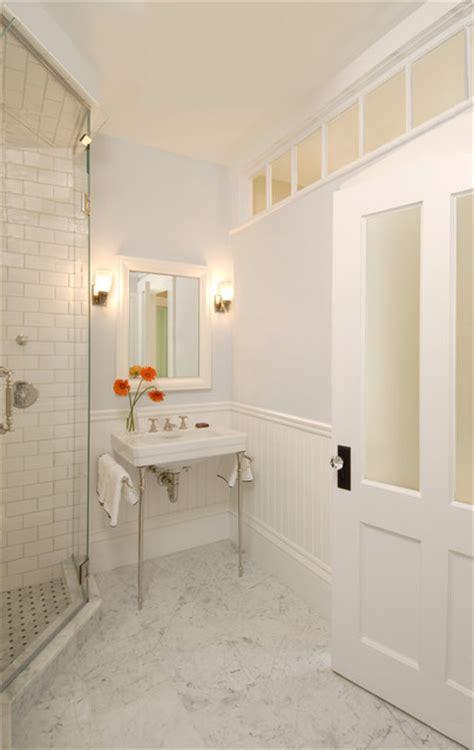 transom window bathroom greek revival bath with transom windows traditional