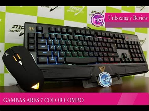 color combo review gamdias ares 7 color combo