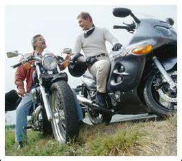 Motorrad Tour Minden by Hotel Exquisit Minden 183 Freizeitangebote