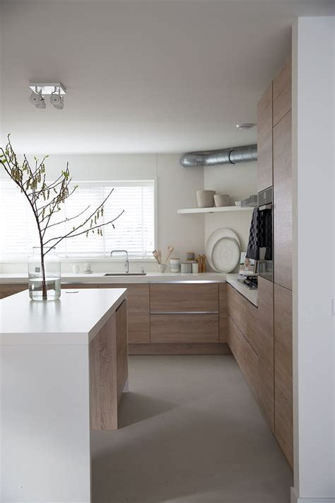 kitchen ideas westbourne grove 100 kitchen ideas westbourne grove best 25 metal