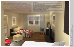 ikea studio apartment ideas ikea studio studio design gallery best design