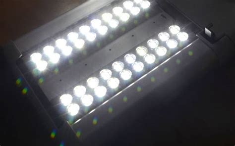 can led lights cause a led lights can damage your the hindu