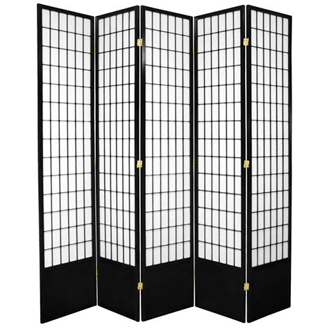 Ekne Room Divider Ekne Room Divider Ekne Room Divider Ikea 1000 Images About Room Dividers On Ekne