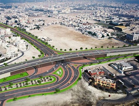 Home Design Software Top 10 us 26 5m bahrain map flyover finished