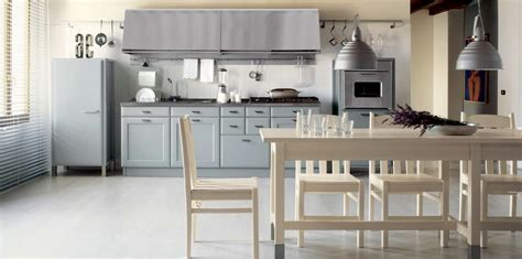 grey kitchen design grey kitchen interior design ideas