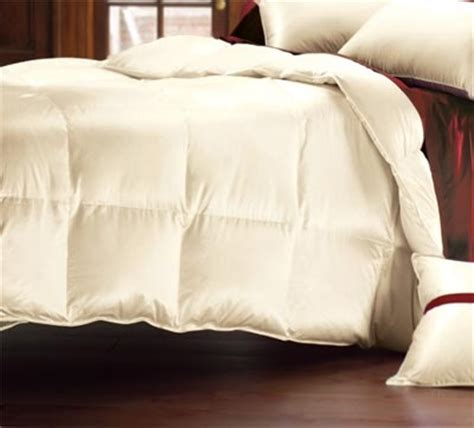 silk down comforter silk cotton down comforter queen 279 bedroom decor