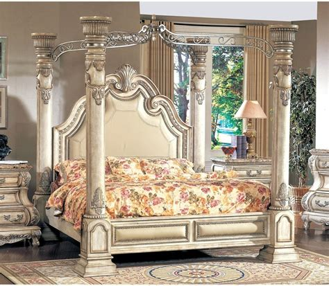 princess beds for adults adult princess canopy bed