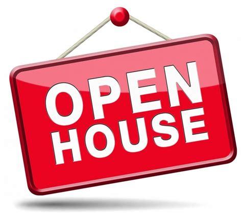 har open houses 197 pent hus og supertilbud 27 mars til 2 april