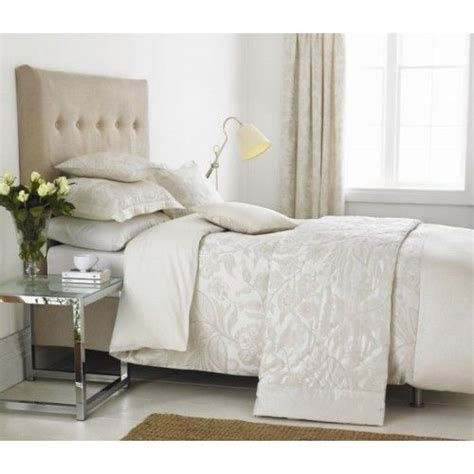 bedding clearance sale 71 best images about sanderson clearance bedding sanderson bedding sale sanderson