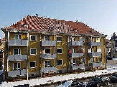 Wohnung Mieten Coburg Zentrum by Wohnung Mieten In Cortendorf