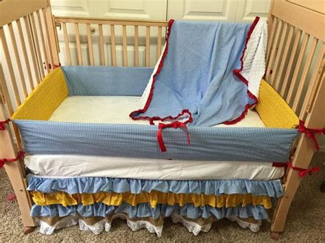 wizard of oz bedding 1000 ideas about crib sets on pinterest cots cot bedding and baby bedding