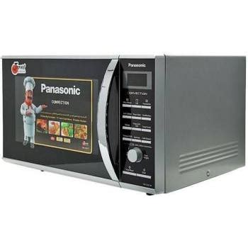 Microwave Panasonic Nn Gd371m panasonic quot inverter quot grill microwave oven nn gd371m 23l