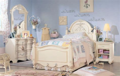 girls bedrooms sets handful tips for buying the girls bedroom sets home