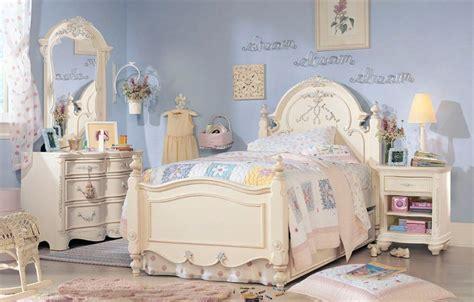 handful tips  buying  girls bedroom sets home furniture design
