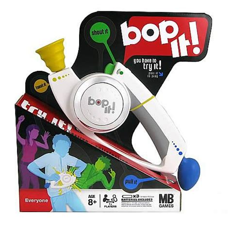 pop it pop it
